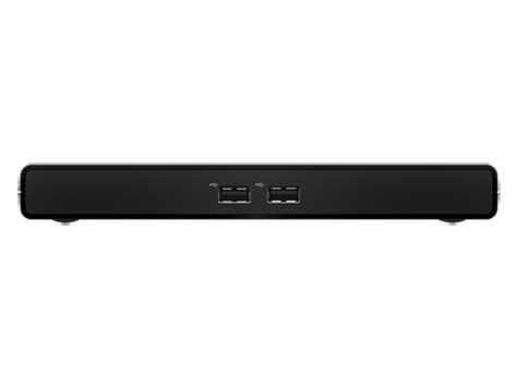 tv monitor 22 inch garis hp 3005pr usb 3 0 port replicator h1l08ut hp united