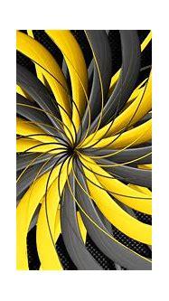 3D Swirls by llexandro on DeviantArt
