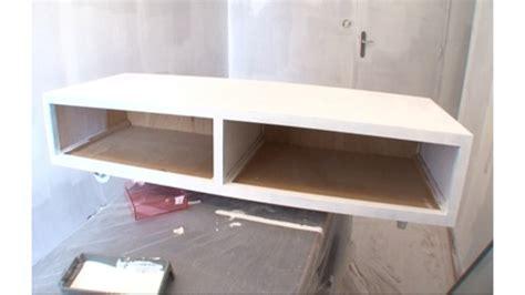 bureau d angle conforama fabriquer un meuble tv en mdf royal sofa idée de