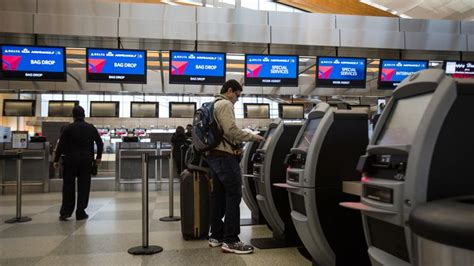 computer outage means delays  raleigh durham