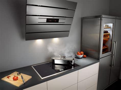 Dunstabzugshaube Design by Fl 252 Sterleise Dunstabzugshaube Aeg Electrolux