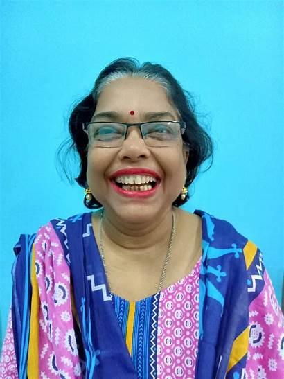 Sanskrit Department Katwa Hod Associate Professor College