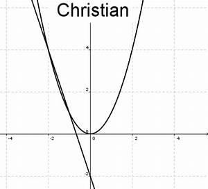 Normalparabel Berechnen : gemischte aufgaben zu quadratischen funktionen ~ Themetempest.com Abrechnung