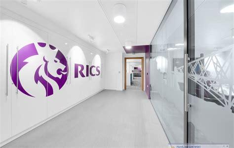rics scotland interiors  exhibitions scotlands