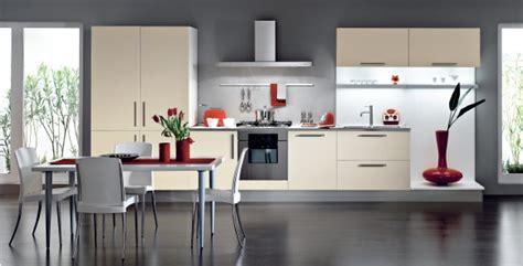 decor cuisine beautiful deco cuisine design photos design trends 2017