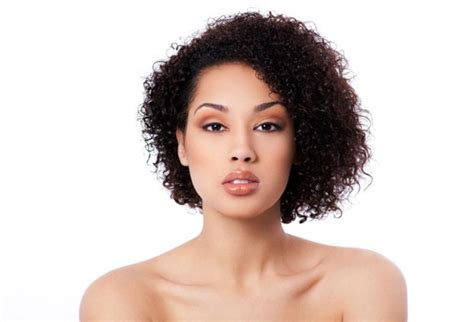 curly hair styles   faces naturallycurlycom