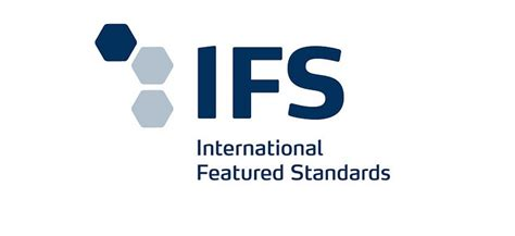 International Featured Standards (ifs