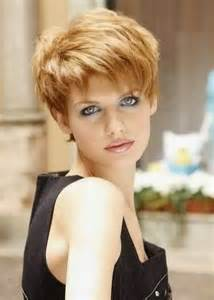 modele coupe cheveux court coupe cheveux courts technique
