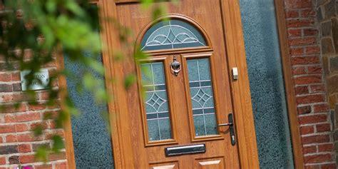 composite doors north east composite front  doors
