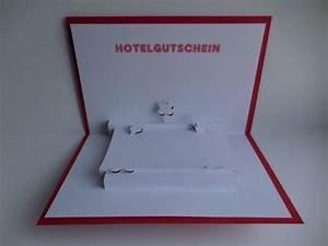 Welches Bett Bei Rückenschmerzen : pop up karte hotel gutschein die karte pop und gutscheine ~ Sanjose-hotels-ca.com Haus und Dekorationen