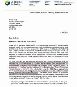 uk austerity nation dwp spanked by uksa for stats abuse With obtaining an esa letter