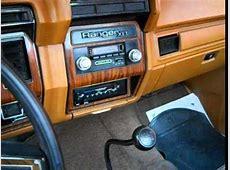 Ford F100 Ranger V8 VENDIDOwmv YouTube