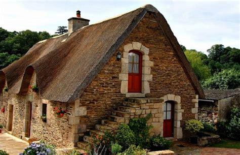 chambres d hote ile de re les maisons typiques bretonnes