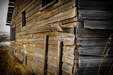 Things To Do With Barn Wood by 78 Best Images About Barnwood Things On
