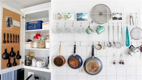 Küche Optimal Einräumen by K 252 Hlschrank Richtig Einr 228 Umen Deptis