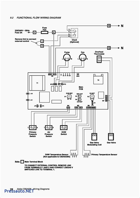apc epo wiring diagram wiring diagram sle