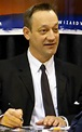 Ted Raimi - Wikipedia