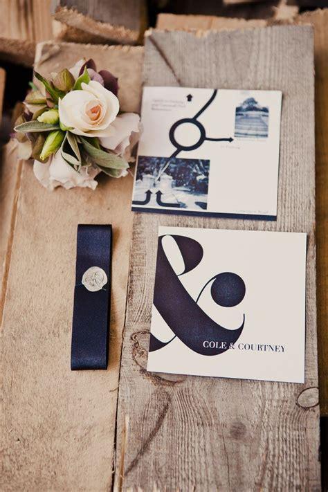 cute wedding gift ideas diy eskayalitim