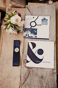99 best diy wedding gift ideas images on pinterest With cute wedding gift ideas