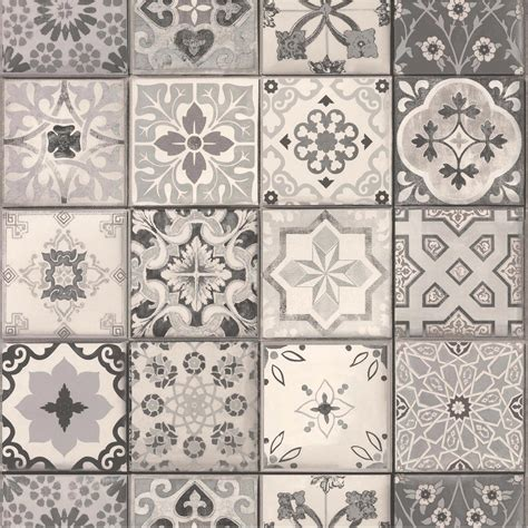 carrelage design 187 carrelage imitation carreaux de ciment leroy merlin moderne design pour