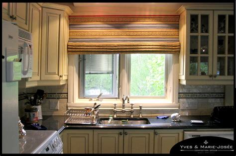 rideau porte fenetre cuisine rideaux fenetre cuisine rideaux graphiques fentres moderne conception de maille voile rideaux