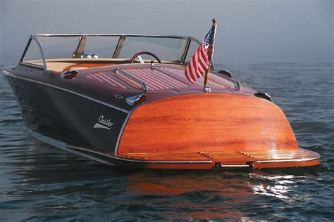 Chris Craft Wooden Boats by Chris Craft Wood Boats I Grew Up Skiing On A Cc It S