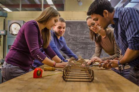civil  environmental engineering rutgers university