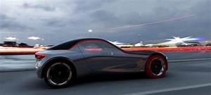 Lesezeit Berechnen : visualisierung in der fahrzeugentwicklung trickreiche verfahren automotiveit ~ Themetempest.com Abrechnung