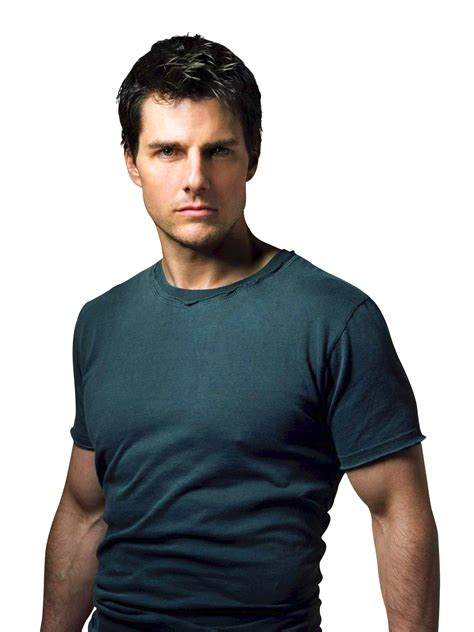 Tom Cruise Background by Tom Cruise Png Transparent Image Pngpix