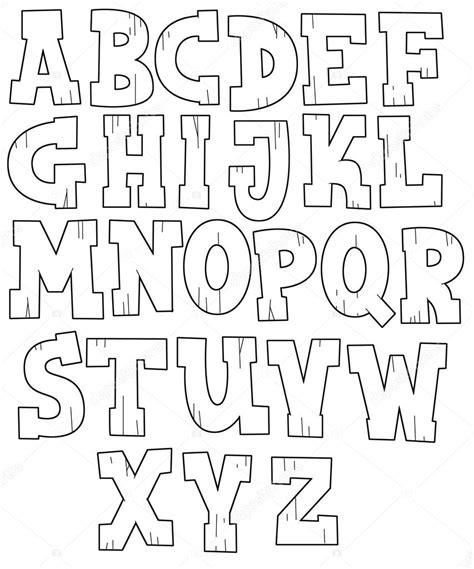 alfabeto colorato per bambini da stare la pagina da colorare gioco da tavolo alfabeto