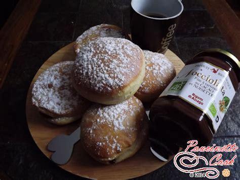 pate a beignet sans lait beignets sans friture fourr 233 s 224 la p 226 te 224 tartiner blogs de cuisine