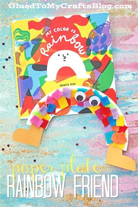369 best images about kinder colors and shapes on 951 | c58dc57e6507e24293765fffc867ebb3 preschool books preschool crafts