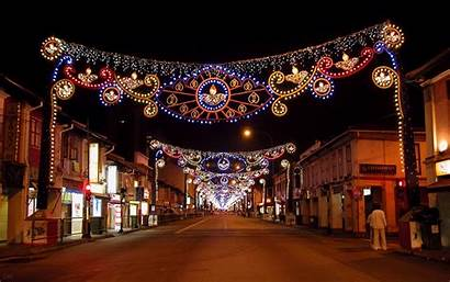 Diwali Decorations Lighting Festival Decoration Lights Deepavali