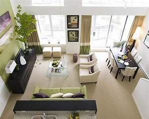 small living room dining room combo design ideas 2014 With living and dining room combo