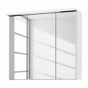 Spiegelschrank 70 Cm Breit : spiegelschrank 70 cm preisvergleich die besten angebote online kaufen ~ Bigdaddyawards.com Haus und Dekorationen
