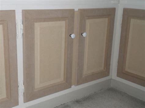 peindre placard cuisine interieur placard cuisine plan du0027une cuisine