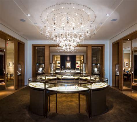 lighting stores in houston houston chandelier stores houston chandelier stores