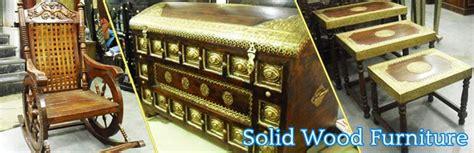 royal wooden furniture noida ghaziabad delhi