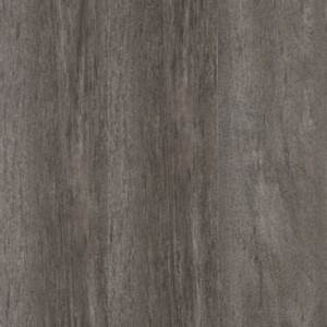 Embrasure 725quot Dovetail Gray Luxury Vinyl Flooring