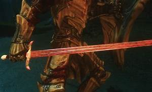 Valyrian Steel--Weapons of Ice and Fire at Skyrim Nexus ...