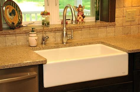 kitchens remodeling ideas quartz countertops and the sink great kitchens and