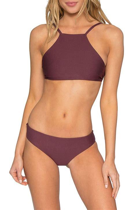 ideas  hot bikini  pinterest deeksha seth