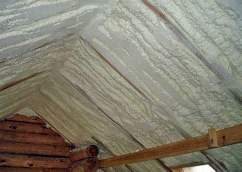 sound insulation spray foam images