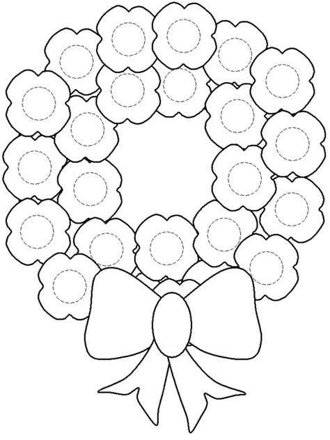 add fun veterans day coloring pages  kids family
