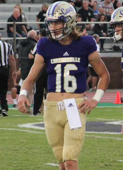 trevor lawrence wiki bio age career height weight