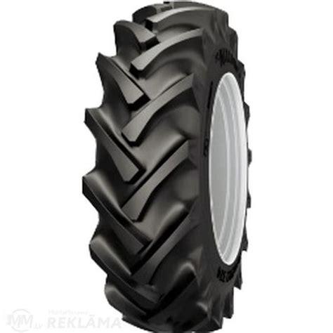 Traktoru riepas Kuldīga - MM.lv