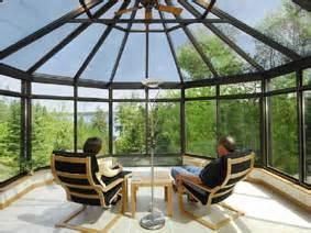 Sunrooms Edmonton by Handymen On Hgtv Renovationfind