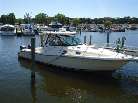 Boats For Sale In Benton Harbor Mi by Boat Listings In Bentonharbor Mi