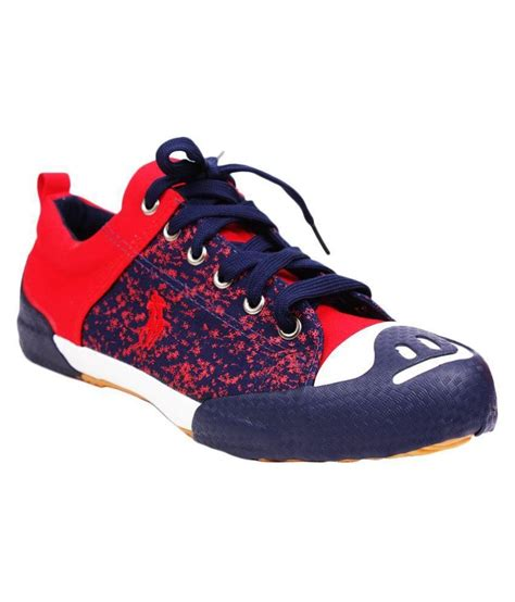 multi color shoes aalishan multi color running shoes price in india buy