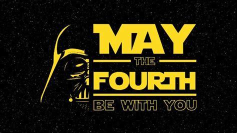 Star Wars Day: le proposte per celebrare al meglio May the ...